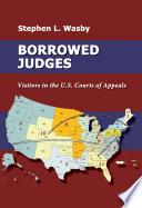 Borrowed Judges