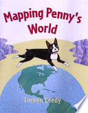 Mapping Penny s World