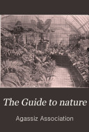 The Guide to Nature