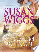 The Charm School  Mills   Boon M B   The Calhoun Chronicles  Book 1