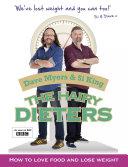 download ebook the hairy dieters pdf epub