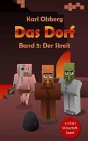 Das Dorf Band 3