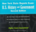 Kaplan New York State Regents Exam