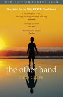 The Other Hand Reissue