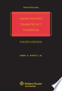 Americans with Disabilities Act Handbook