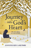 Journey into God s Heart