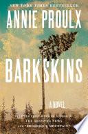 Barkskins : century as rene sel, an...