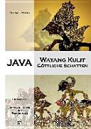 Java - Wayang Kulit
