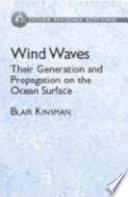 Wind Waves