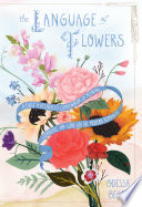 The Language of Flowers Book PDF
