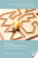 Security in Shared Neighbourhoods