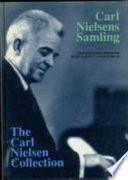 Carl Nielsen Collection
