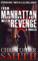 From Manhattan With Revenge