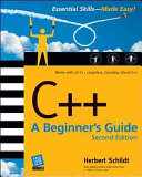 C    A Beginner s Guide  Second Edition