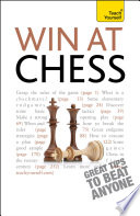 Win At Chess  Teach Yourself