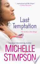 Last Temptation : is a story of temptation, love,...