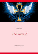 The Soter 2