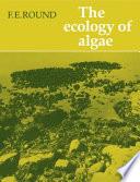 The Ecology Of Algae book