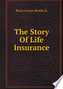 The Story Of Life Insurance