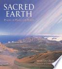 Sacred Earth