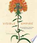 Visible Empire Spanish Empire In An Ambitious Project To Survey