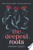 The Deepest Roots Book PDF