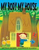 My Body My House Book PDF