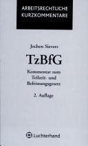 TzBfG