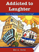 Addicted To Laughter