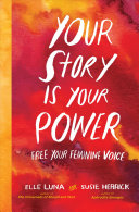 Your Story Is Your Power Book PDF