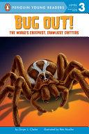 download ebook bug out! pdf epub