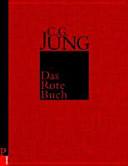 Das Rote Buch   Liber novus