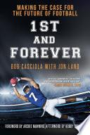 1st and Forever Book PDF