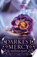 Darkest Mercy book