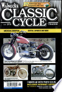 Walneck S Classic Cycle Trader June 2006