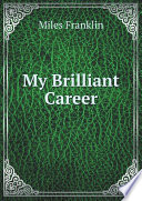 download ebook my brilliant career pdf epub