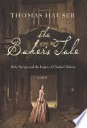 The Baker s Tale