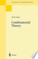Combinatorial Theory