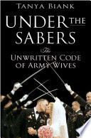 Under the Sabers Book PDF