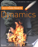 Maya Studio Projects
