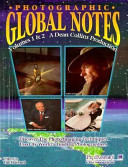 Photographic Global Notes