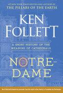 Notre-Dame Book