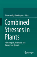 download ebook combined stresses in plants pdf epub