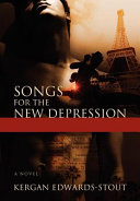 download ebook songs for the new depression pdf epub
