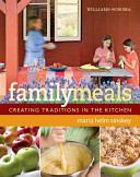 Williams Sonoma Family Meals