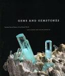 Gems and Gemstones Cut Gems Precious And Semiprecious