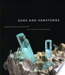 Gems and Gemstones Cut Gems Precious And Semiprecious Stones