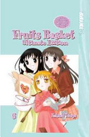 Fruits Basket Ultimate Edition : with the sohma family in...