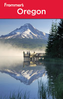 Frommer s Oregon