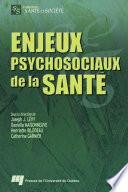 Enjeux Psychosociaux de la Santé